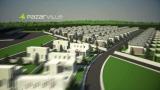 Novi Pazar nekretnine - Pazarville