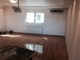 Beograd nekretnine - Beograd-Srbija 165 m2