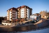 Kopaonik nekretnine - SRBIJA – KOPAONIK (NAJVEĆI ZIMSKI TURISTIČKI CENTAR JUGOISTOČNE EVROPE)