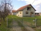 Krusevac nekretnine - Krusevac-Seosko Domacinstvo