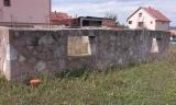 Kragujevac nekretnine - Kragijevac-plac