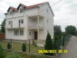 Beograd nekretnine - Kuća u Beogradu - Borča
