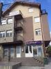 Beograd nekretnine - Batajnica, nov stan 62.54 m2, II sprat