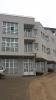 Novi Pazar nekretnine - Novi Pazar-Bosa,poslovni prostor 1000m2, 8 ari