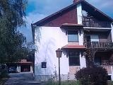 Mladenovac nekretnine - Mladenovac-Dve kuće i radionice, 700m2, 18,5ari