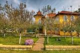 Subotica nekretnine - Subotica-Luks poslovno stambeni objekat vila na periferiji Subotice