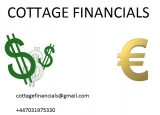 Beograd nekretnine - Trebate li kredit? Dobiti natrag na mene