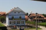 Pozarevac nekretnine - Pozarevac-Spratna kuca sa potkrovljem, 480m2