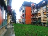 Zrenjanin nekretnine - Zrenjanin-Dvosoban komforan stan,Gornji Milanovac,60 kvm