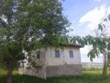 Arandjelovac nekretnine - Arandjelovac-Prodajem plac
