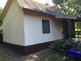 Sremska Mitrovica-Vikendica