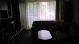 Segedin nekretnine - Segedin-Dvosoban stan u Segedinu prodajem ili menjam za NS