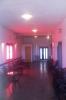 Vranje nekretnine - Izdajem poslovno stambeni prostor, Vranje, Stropsko, 200 m2
