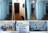 Beograd nekretnine - Prodaja stana u centru Obrenovca