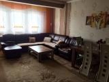 Novi Pazar nekretnine - Prodajem stan u zgradi Kvele