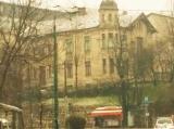 Sarajevo nekretnine - PRODAJA - KUCA U SARAJEVU