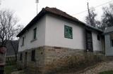 Gornji Milanovac nekretnine - Kuca, selo Polom, 60m2