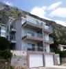 Kotor nekretnine - Boka Kotorska-Crna Gora