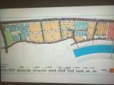 Skoplje nekretnine - Prodaje se plac sa povrsinom od 5433 m2 u Zlokucanima, Skoplje