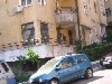 Beograd nekretnine - Prodajem namešten poslovni prostor