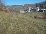 Novi Pazar nekretnine - Zemljište u Novopazarskoj banji