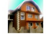 Nis nekretnine - Nova kuca u Nisu kod Niteksa