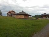 Zlatibor nekretnine - Zlatibor-kuća u izgradnji