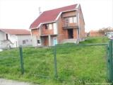 Beograd nekretnine - Kuća u Beogradu