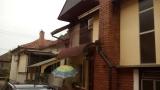 Krusevac nekretnine - Dve kuće sa lokalom na 5 ari