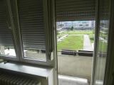 Kragujevac nekretnine - Kragujevac-izdavanje stana u centru studentima Medicinskog fakulteta