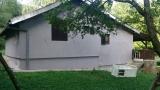 Irig nekretnine - Prodajem kucu u Banji Vrdnik, Fruska Gora