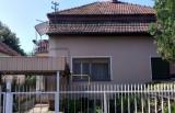 Novi Sad nekretnine - Kuća na prodaju