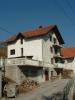 Uzice nekretnine - Na prodaju kuća u Užicu