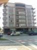 Beograd nekretnine - Stan Novi Banovci centar 50m2 39000e 0652906292