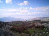 Podgorica nekretnine - Prodajem kucu
