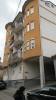 Kragujevac nekretnine - Prodaja stana