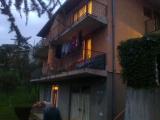 Sarajevo nekretnine - Kuća Sarajevo