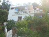 Bar nekretnine - kuća za odmor