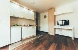 Kragujevac nekretnine - Mhome lux apartmani u Kragujevcu