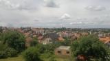 Beograd nekretnine - Stanovi za izdavanje u Kumodražu