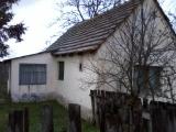 Ruma nekretnine - Nikinci kuća