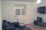 Beograd nekretnine - Stan na prodaju, Beograd, Mirijevo I
