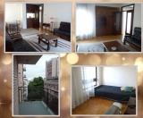 Beograd nekretnine - *Izdavanje stana, 105m2. Beograd/Vracar*