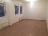 Novi Pazar nekretnine - Stan u zgradi na Šestovu