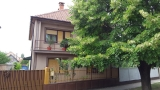 Beograd nekretnine - Kuća na prodaju u Šimanovcima (može zamena)