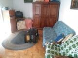 Beograd nekretnine - prodajem stan u zelezniku 43 kvd