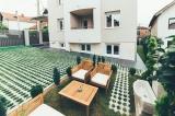 Kragujevac nekretnine - Apartmanski objekat za izdavanje Kragujevac