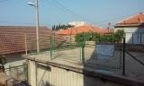 Sibenik nekretnine - Prodajem stan Šibenik Varoš