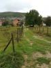 Novi Pazar nekretnine - Dva placa u Salakovcu - kod auto pijace