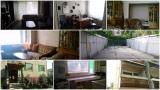 Segedin nekretnine - Dvosoban stan u Segedinu